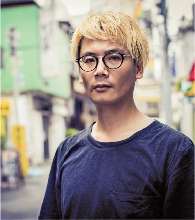 迫田 公介