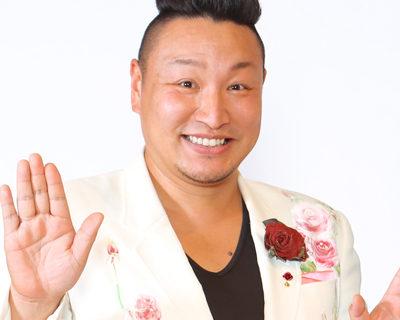 [出演情報]  藩飛礼・竜児