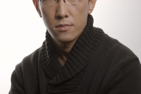 阪田マサノブさんのご紹介です。