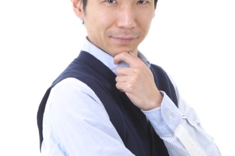 香山夫婦役に山本偉地位さん小川恭未子さん