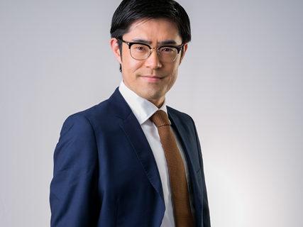 末武太さん決定!6/21日横川シネマ19:00回終了後舞台挨拶