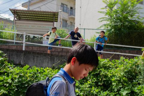 名古屋センチュリーシネマ 上映時間決定!6/19~ ①14:35
