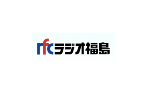 7/22木 ラジオ福島のワイド番組 「オレンジタイム」さん 監督電話出演 18:00頃