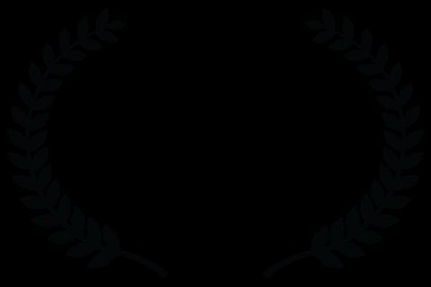 フロリダのリール・ディール映画祭にて上映が決まりました!